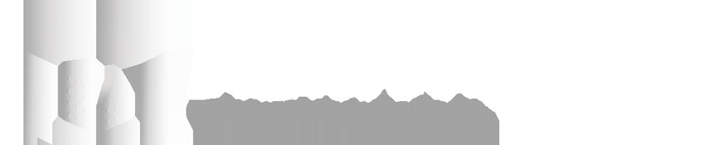 logo ADM Property sp. z o.o. -  zarządcy nieruchomości działającym w Krakowie, Katowicach, Mysłowicach i wkrótce we Wrocławiu czyli na terenie południowej Polski