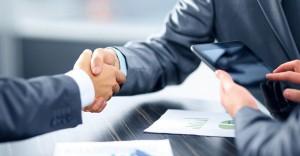 kolejna umowa na administrowanie nieruchomościami